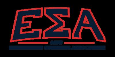 ANU ESA Logo