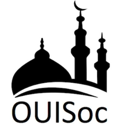 OUISOC Logo