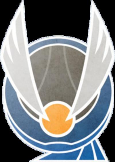 QUTQuid Logo