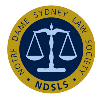 NDSLS Logo