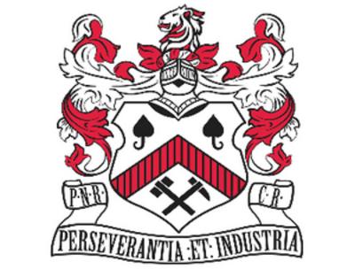 SydUni Engineering Undergrad Association Logo