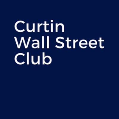 CWSC Logo