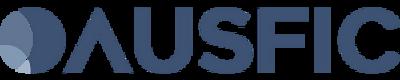 AUSFIC Logo