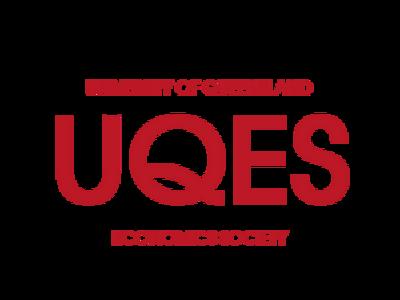 UQ Economics Society Logo