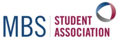 MBSSA Logo