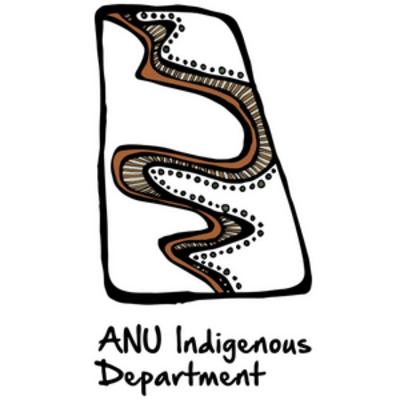 ANUID Logo