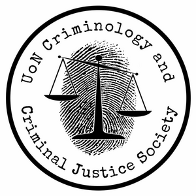 CCJS Logo