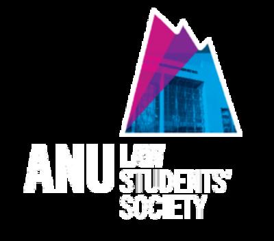 ANU LSS Logo
