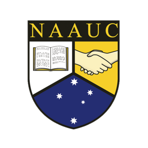 National Association of Australian University Colleges Logo