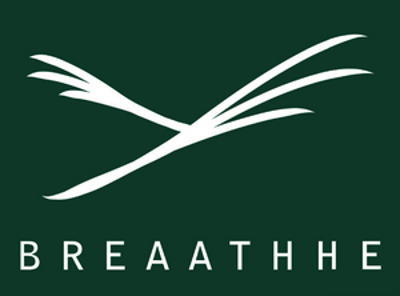 University of Newcastle Rural Health Club Logo