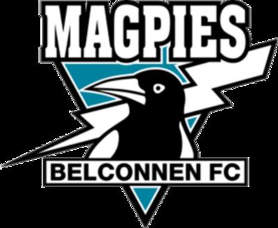 UCBMFC Logo