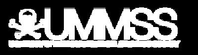 UMMSS Logo