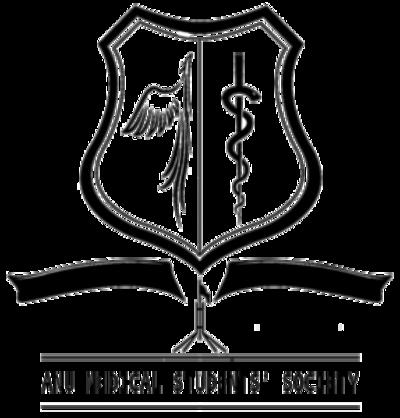 ANUMSS Logo