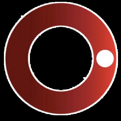 MONSUPEN Logo