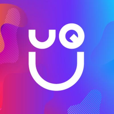UQU Logo