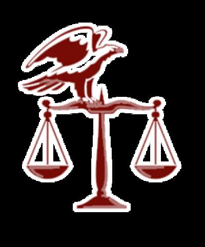 LTULSA Logo