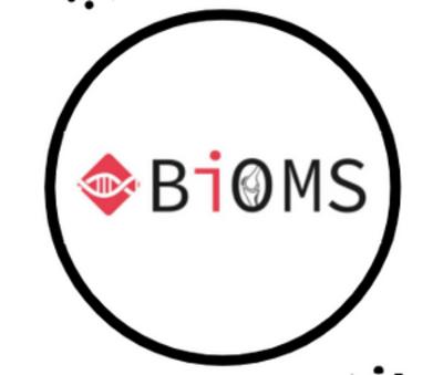 Biomedical Science Society Logo