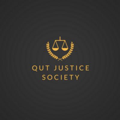 QUTJS Logo