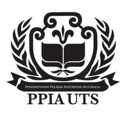 PPIA UTS Logo