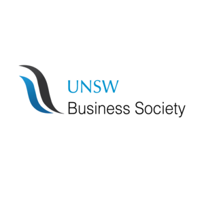 UNSWBSOC Logo