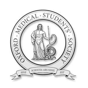 Oxford MedSoc Logo
