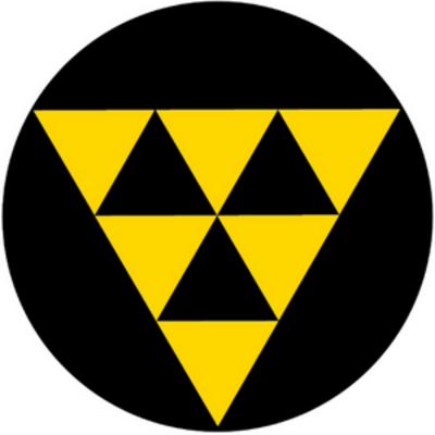 UWA Science Union Logo